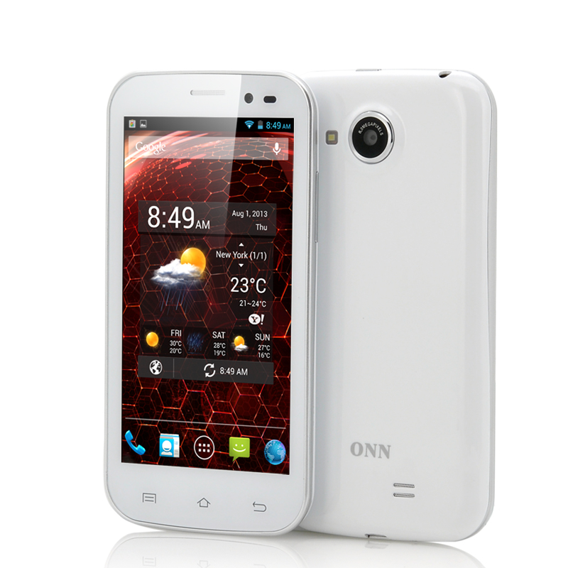 images/buy-electronics/4-5-Inch-Quad-Core-Android-4-2-Phone-ONN-K7-8MP-Rear-Camera-1GB-RAM-4GB-Internal-Memory-White-plusbuyer.jpg