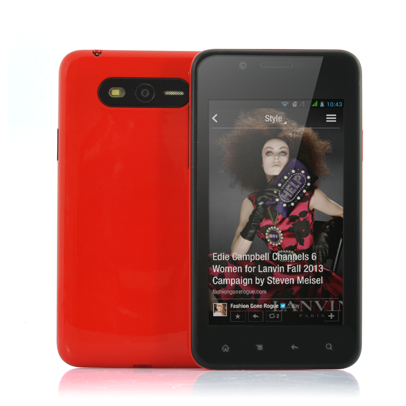 images/buy-electronics/4-Inch-Android-4-2-Phone-Flame-800x480-Dual-Core-1GHz-CPU-4GB-Internal-Memory-plusbuyer.jpg