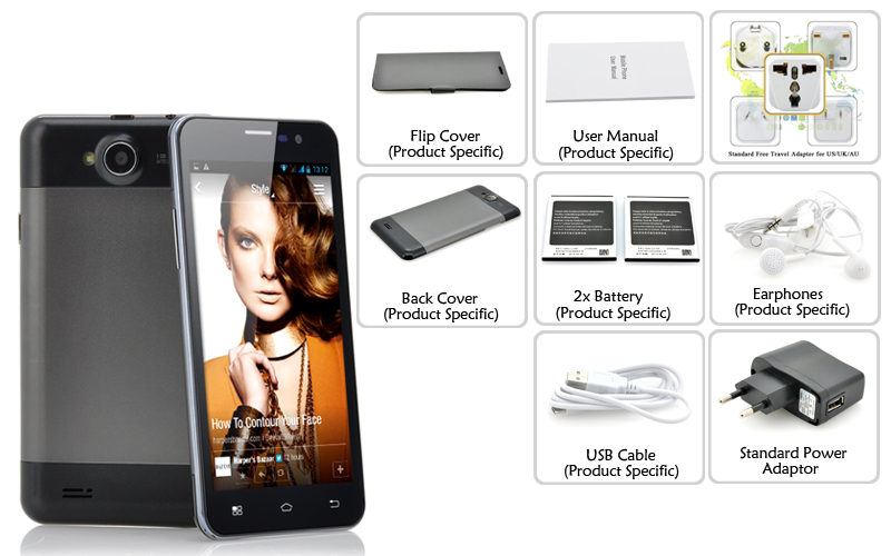 images/buy-electronics/5-Inch-Quad-Core-Phone-Osebo-HD-IPS-Screen-1GB-RAM-8MP-Camera-Black-plusbuyer_9.jpg