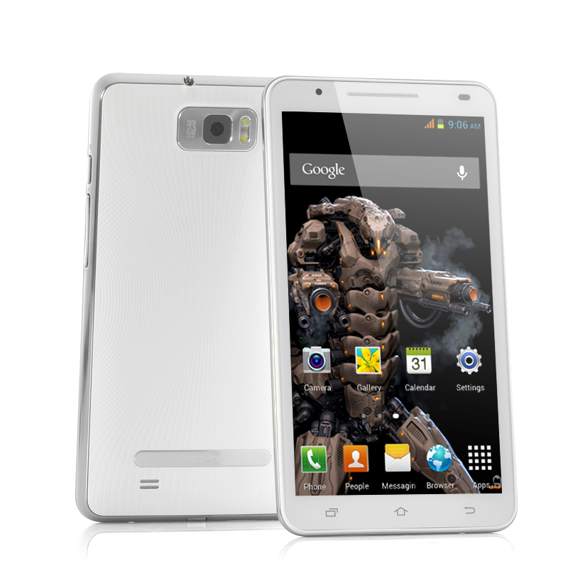images/buy-electronics/6-Inch-1-2GHz-Quad-Core-Android-4-2-Phone-Mega-Droid-3G-8-Megapixel-Camera-4GB-Internal-Memory-plusbuyer.jpg