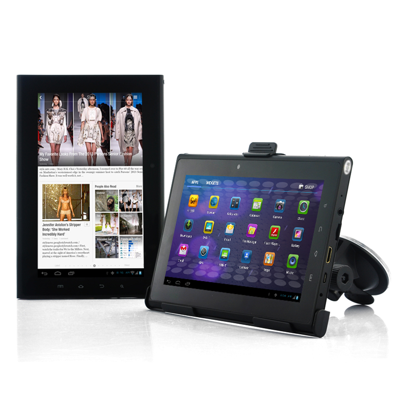 images/buy-electronics/7-Inch-Android-GPS-Tablet-GeoTab-1-2GHz-Dual-Core-CPU-DVB-T-ISDB-T-HDMI-plusbuyer.jpg