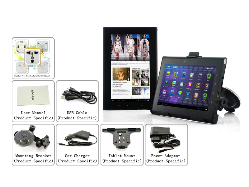 images/buy-electronics/7-Inch-Android-GPS-Tablet-GeoTab-1-2GHz-Dual-Core-CPU-DVB-T-ISDB-T-HDMI-plusbuyer_8.jpg
