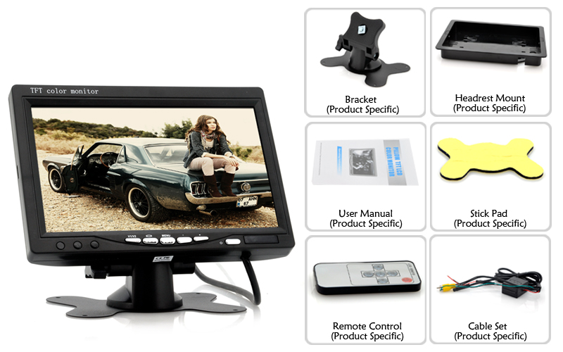 images/buy-electronics/7-Inch-Car-Headrest-Monitor-800x480-130-Degrees-Viewing-Angle-Black-plusbuyer_8.jpg