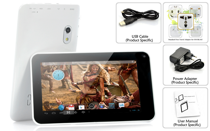 images/buy-electronics/7-Inch-Dual-Core-Android-4-2-Tablet-Cimbri-1GHz-CPU-800x480-4GB-Internal-Memory-plusbuyer_8.jpg