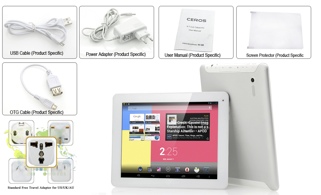 images/buy-electronics/9-7-Inch-Quad-Core-Android-4-2-Retina-Screen-Tablet-Ceros-Revolution-2GB-RAM-1-6GHz-CPU-2048x1536-8000mAh-Battery-White-plusbuyer_91.jpg