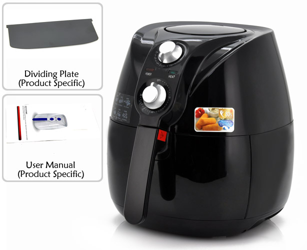 images/buy-electronics/Air-Fryer-800g-Capacity-No-Oil-Required-Healthy-plusbuyer_9.jpg