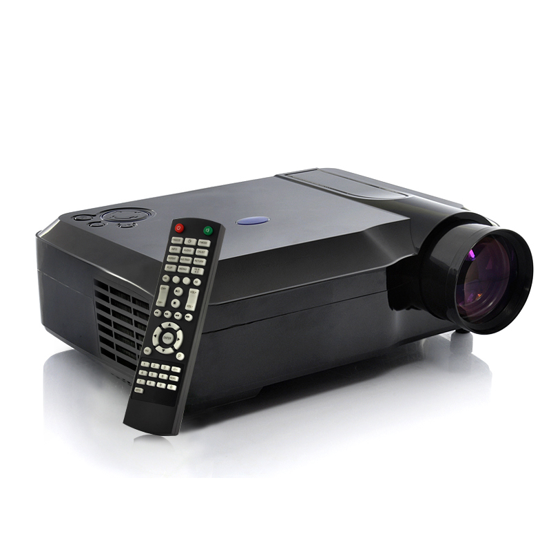 Wholesale SmartBeam - Full HD Android 4.1 Projector (1080p, 2000 Lumens, Dual Core, WiFi)