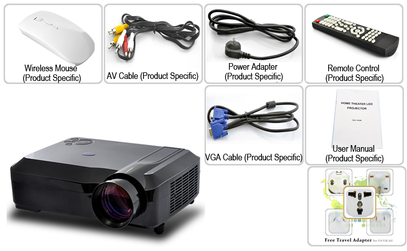 images/buy-electronics/Android-4-1-HD-Projector-SmartBeam-2000-Lumens-Dual-Core-WiFi-1080p-plusbuyer_8.jpg