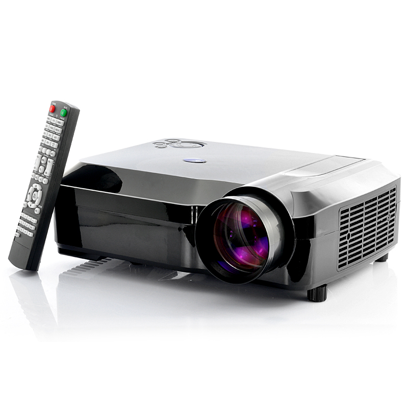 images/buy-electronics/Android-4-2-HD-Dual-Core-Projector-HD-Fantasy-2800-Lumens-WiFi-1-4GHz-Black-plusbuyer.jpg