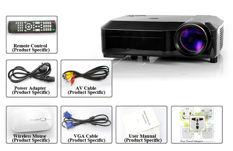images/buy-electronics/Android-4-2-HD-Dual-Core-Projector-HD-Fantasy-2800-Lumens-WiFi-1-4GHz-Black-plusbuyer_8.jpg