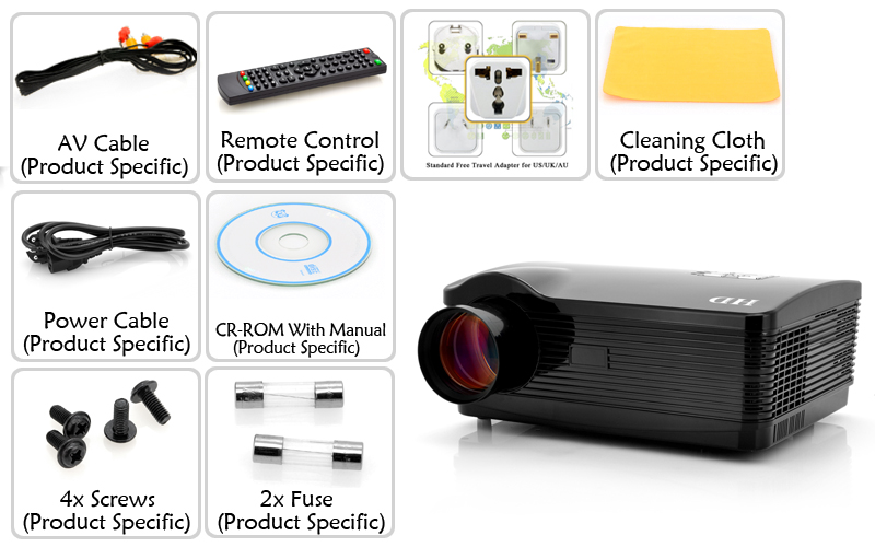 images/buy-electronics/Android-4-2-HD-Projector-DroidBeam-3000-Lumens-2000-1-WiFi-1-5GHz-Dual-Core-CPU-8GB-Internal-Memory-Black-plusbuyer_9.jpg