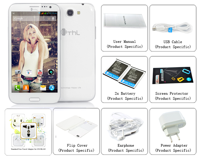 images/buy-electronics/Android-4-2-Phone-ThL-W9-1-5GHz-Quad-Core-CPU-5-7-Inch-1080p-Full-HD-Screen-12-6MP-Back-Camera-8MP-Front-Camera-White-plusbuyer_91.jpg