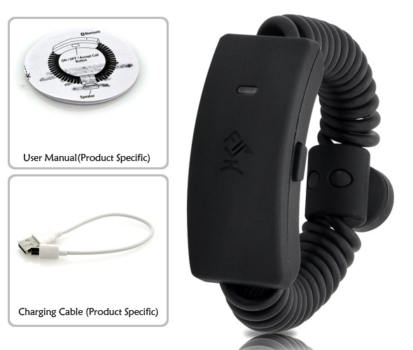 images/buy-electronics/Bluetooth-Bracelet-Earpiece-Microphone-plusbuyer_6.jpg