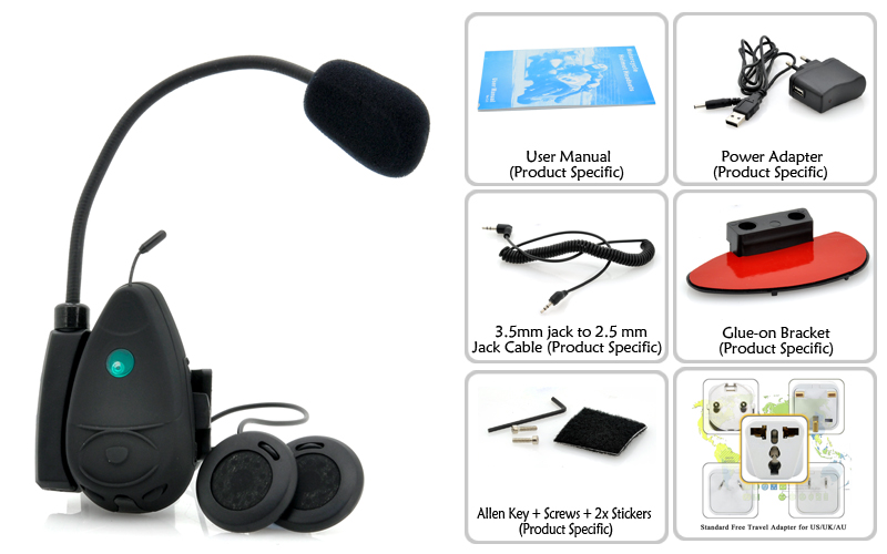 images/buy-electronics/Bluetooth-Helmet-Headset-For-Motorcycles-Intercom-Built-in-Battery-plusbuyer_6.jpg