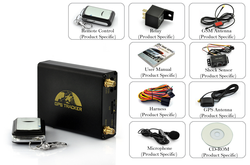 images/buy-electronics/Car-GPS-Tracker-Real-Time-Tracking-Car-Alarm-Functions-2-SIM-Slots-plusbuyer_9.jpg