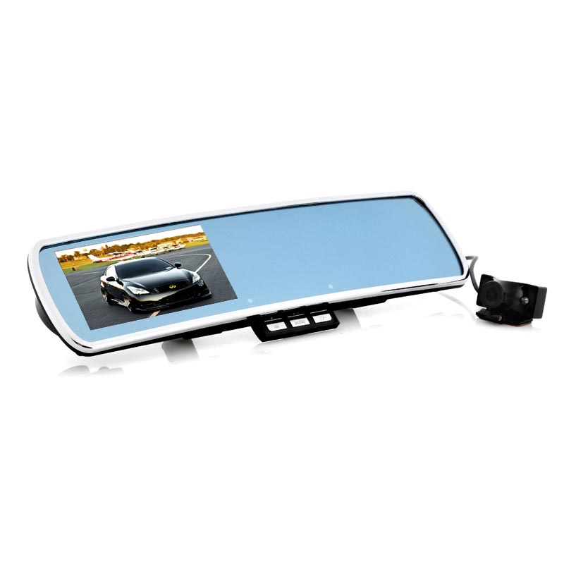images/buy-electronics/Car-Rear-View-Mirror-with-Built-in-4-3-Inch-Monitor-and-Dash-Cam-Parking-Camera-G-Sensor-plusbuyer.jpg