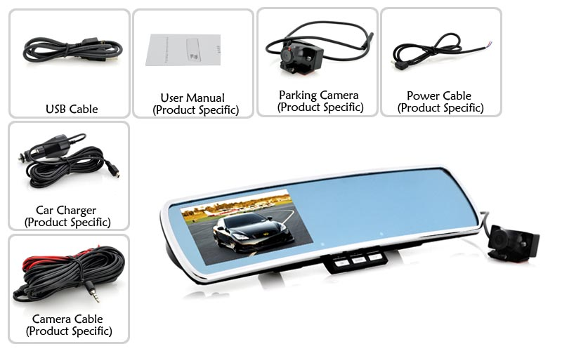 images/buy-electronics/Car-Rear-View-Mirror-with-Built-in-4-3-Inch-Monitor-and-Dash-Cam-Parking-Camera-G-Sensor-plusbuyer_8.jpg