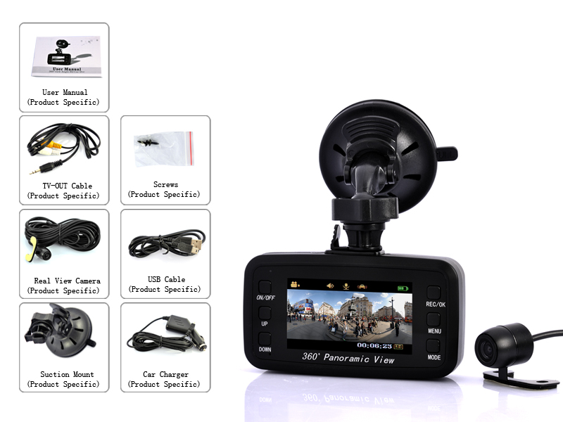 images/buy-electronics/Car-Recording-Black-Box-Camera-Road-View-260-Degree-Front-Viewing-Angle-130-Degree-Rear-Viewing-Angle-plusbuyer_91.jpg
