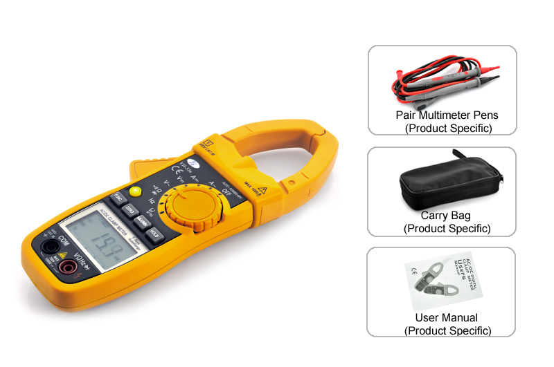 images/buy-electronics/DC-AC-Clamp-Meter-Multimeter-Continuity-Diode-Test-True-RMS-for-AC-plusbuyer_6.jpg