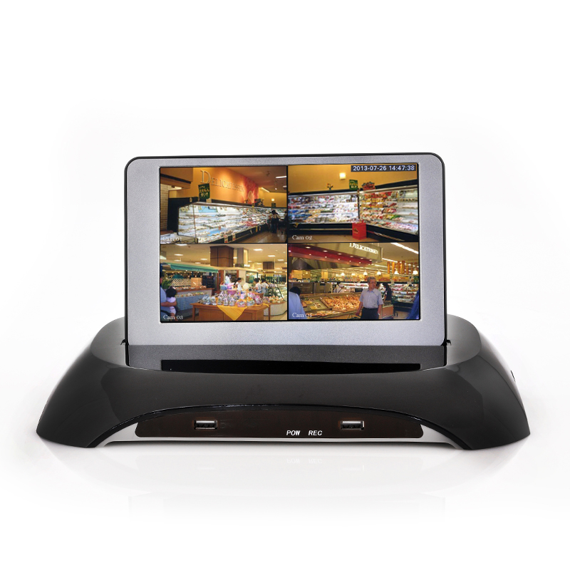 images/buy-electronics/DVR-Surveillance-System-With-7-Inch-Detachable-LCD-4-Channels-H-264-D1-plusbuyer.jpg