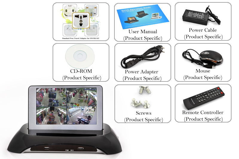 images/buy-electronics/DVR-Surveillance-System-With-7-Inch-Detachable-LCD-4-Channels-H-264-D1-plusbuyer_9.jpg