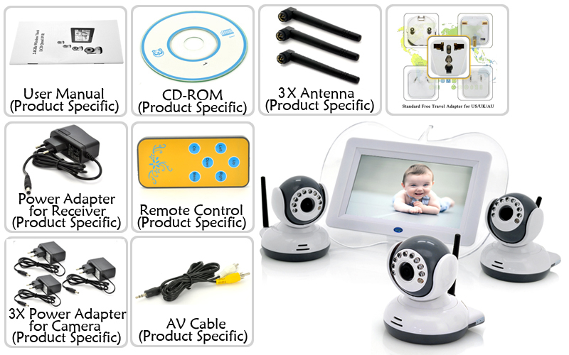 images/buy-electronics/Digital-Wireless-Baby-Monitor-3x-Cameras-7-Inch-Display-1-4-CMOS-Night-Vision-plusbuyer_7.jpg