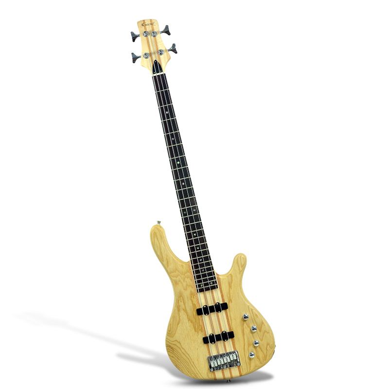 images/buy-electronics/Electric-Bass-Guitar-2x-Tone-2x-Volume-24-Frets-plusbuyer.jpg