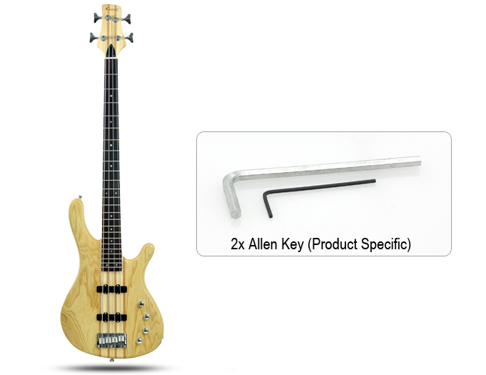 images/buy-electronics/Electric-Bass-Guitar-2x-Tone-2x-Volume-24-Frets-plusbuyer_5.jpg