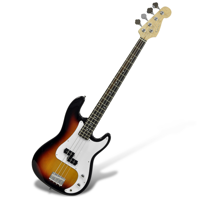 images/buy-electronics/Electric-Bass-Guitar-Gecko-Basswood-Body-Maple-Neck-Single-Pickup-plusbuyer.jpg