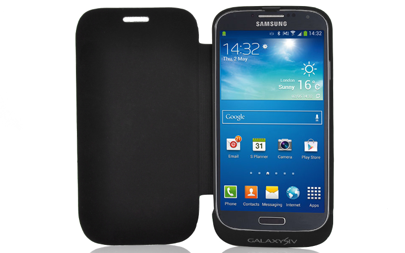 images/buy-electronics/External-Battery-Case-with-Flip-Cover-for-Samsung-Galaxy-S4-3000mAh-plusbuyer_5.jpg
