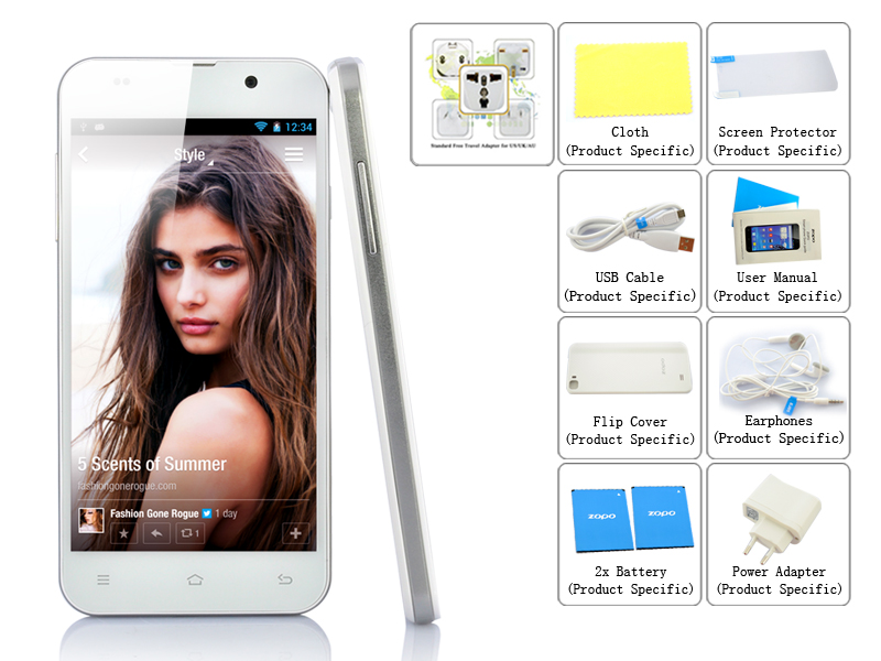 images/buy-electronics/FHD-Android-Phone-ZOPO-ZP980-16GB-1-5GHz-Quad-Core-CPU-441PPI-5-Inch-Touch-Screen-16GB-Internal-Memory-White-plusbuyer_9.jpg