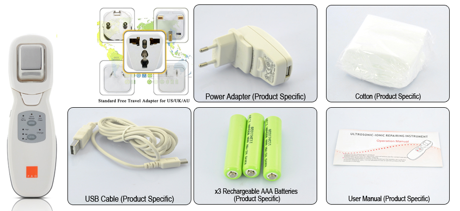 images/buy-electronics/Ionic-Ultrasonic-Skin-Repair-Device-Rechargeable-Batteries-plusbuyer_6.jpg
