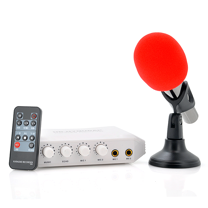 images/buy-electronics/Karaoke-Recorder-and-Mixer-HD-Hynudal-Included-Professional-Microphone-2x-Microphone-Ports-USB-Port-plusbuyer.jpg