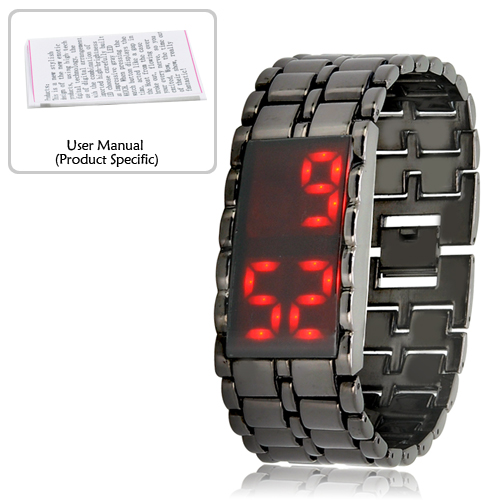 images/buy-electronics/LED-Watch-Shinobi-Touch-Activated-Red-LEDs-plusbuyer_6.jpg