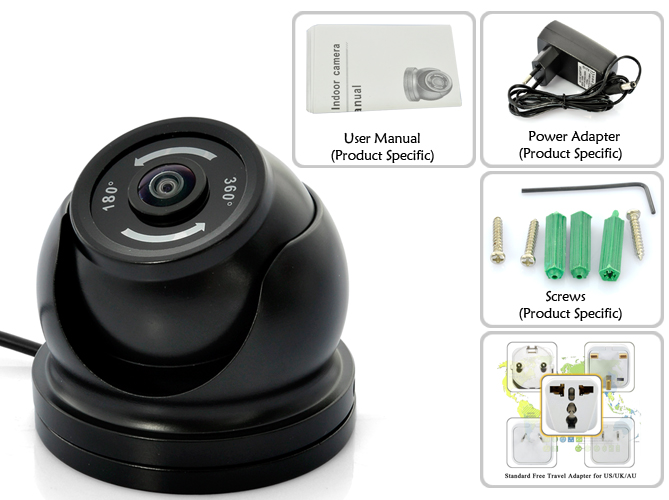 images/buy-electronics/Mini-Security-CCTV-Dome-Camera-PicoCCTV-180-Degree-Viewing-Angle-1-3-inch-CCD-650TVL-plusbuyer_6.jpg