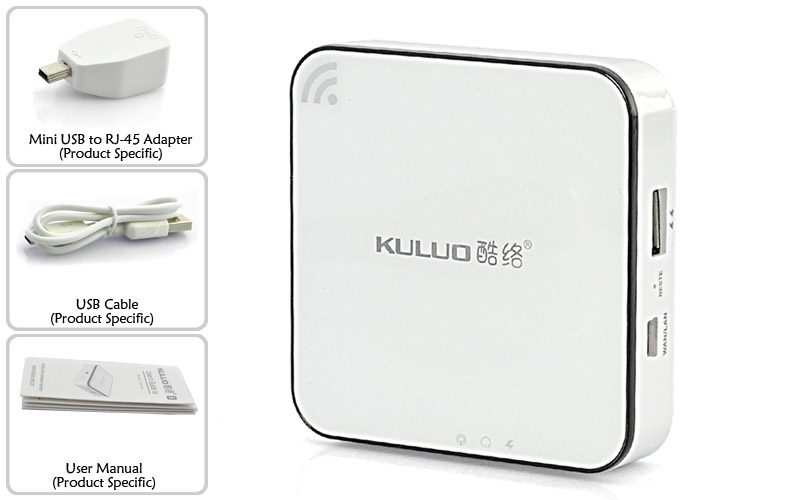 images/buy-electronics/Multi-Function-WiFi-Router-8GB-Cloud-Storage-3000mAh-Power-Bank-plusbuyer_8.jpg