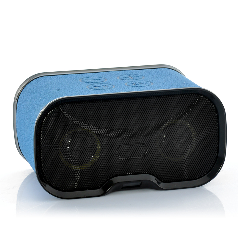 images/buy-electronics/NFC-Bluetooth-Speaker-Soundwave-Built-in-Microphone-2x-3-Watt-plusbuyer.jpg