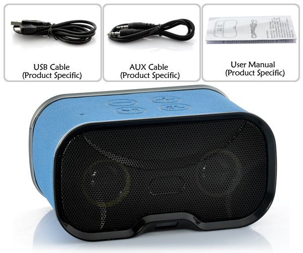images/buy-electronics/NFC-Bluetooth-Speaker-Soundwave-Built-in-Microphone-2x-3-Watt-plusbuyer_9.jpg