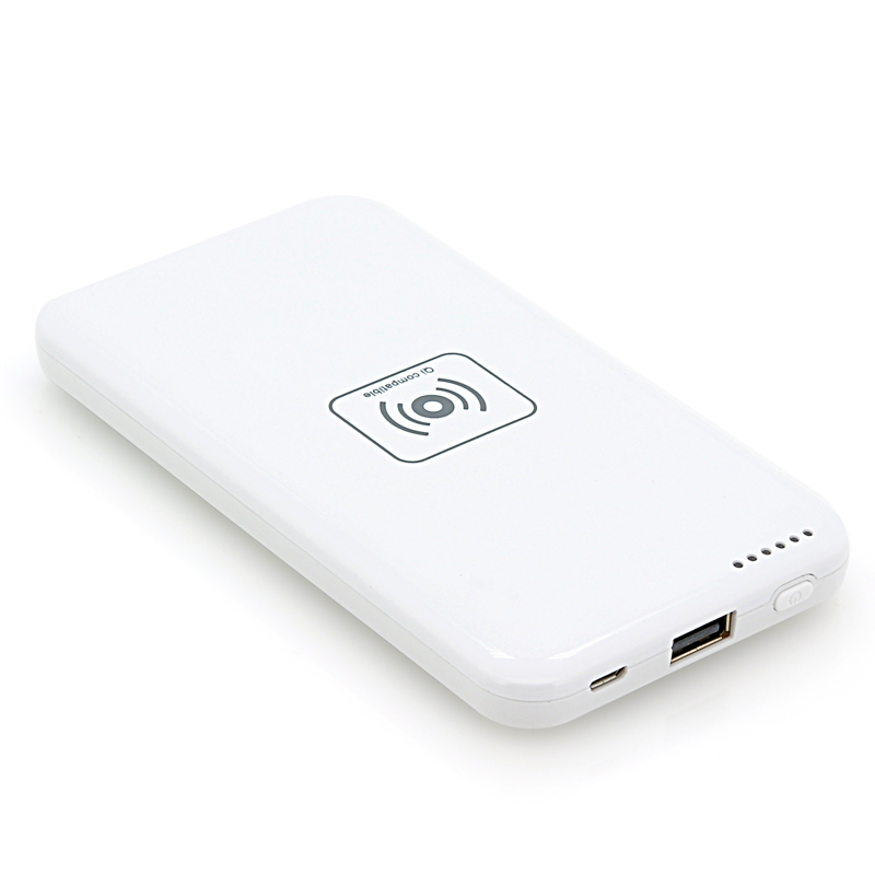 images/buy-electronics/Portable-Power-Bank-4800mAh-Battery-Qi-Wireless-Charging-plusbuyer.jpg