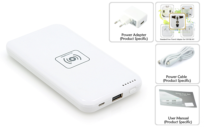 images/buy-electronics/Portable-Power-Bank-4800mAh-Battery-Qi-Wireless-Charging-plusbuyer_7.jpg