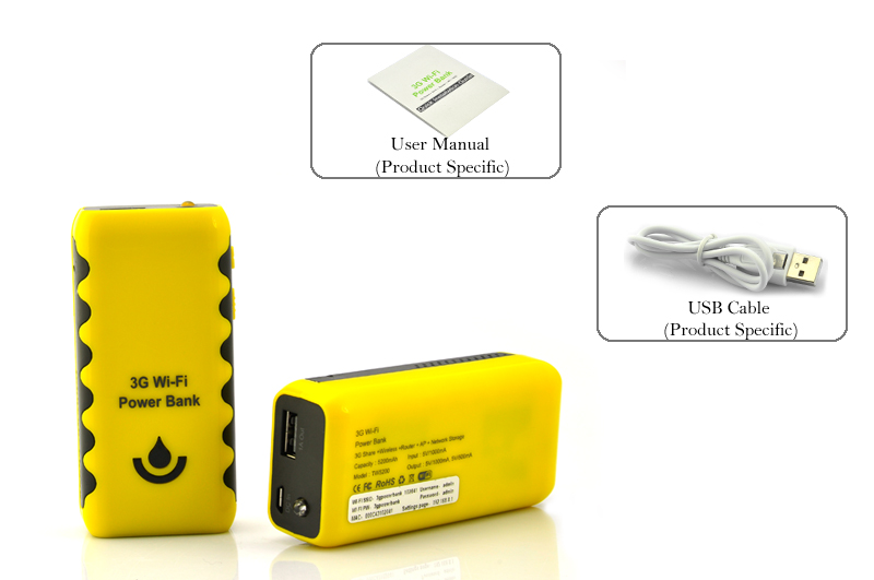 images/buy-electronics/Portable-Wireless-3G-WiFi-Router-Power-Bank-5200mAh-NAS-plusbuyer_9.jpg