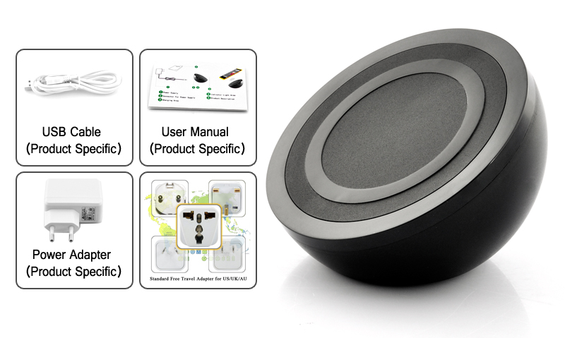 images/buy-electronics/Qi-Inductive-Wireless-Charging-Dock-for-Phones-Qi-Wireless-Charging-Standard-plusbuyer_6.jpg