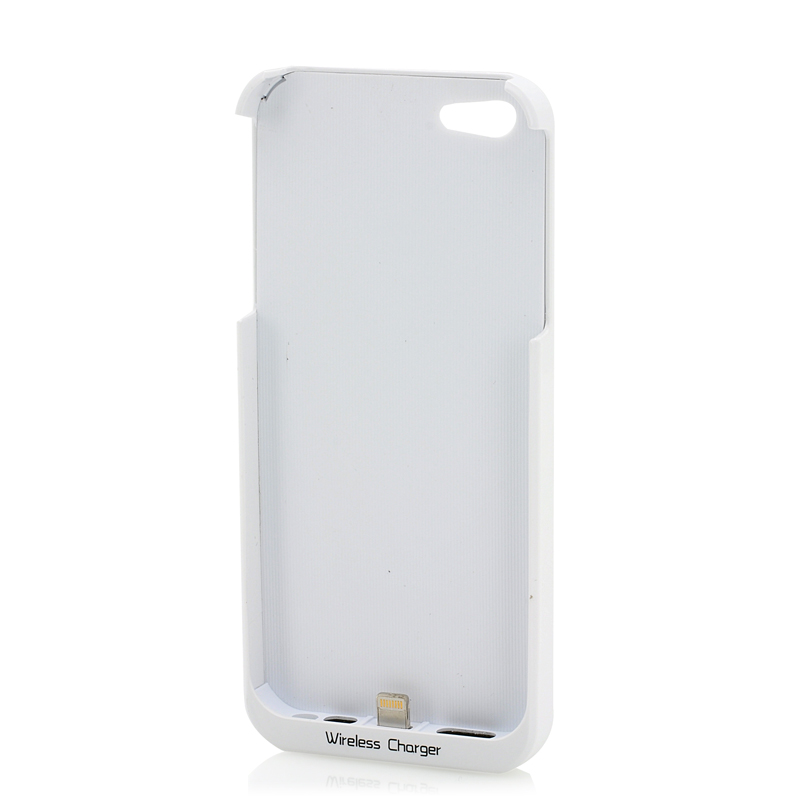 images/buy-electronics/Qi-Wireless-Charging-Back-Cover-for-iPhone-5-White-plusbuyer.jpg