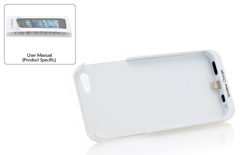 images/buy-electronics/Qi-Wireless-Charging-Back-Cover-for-iPhone-5-White-plusbuyer_6.jpg