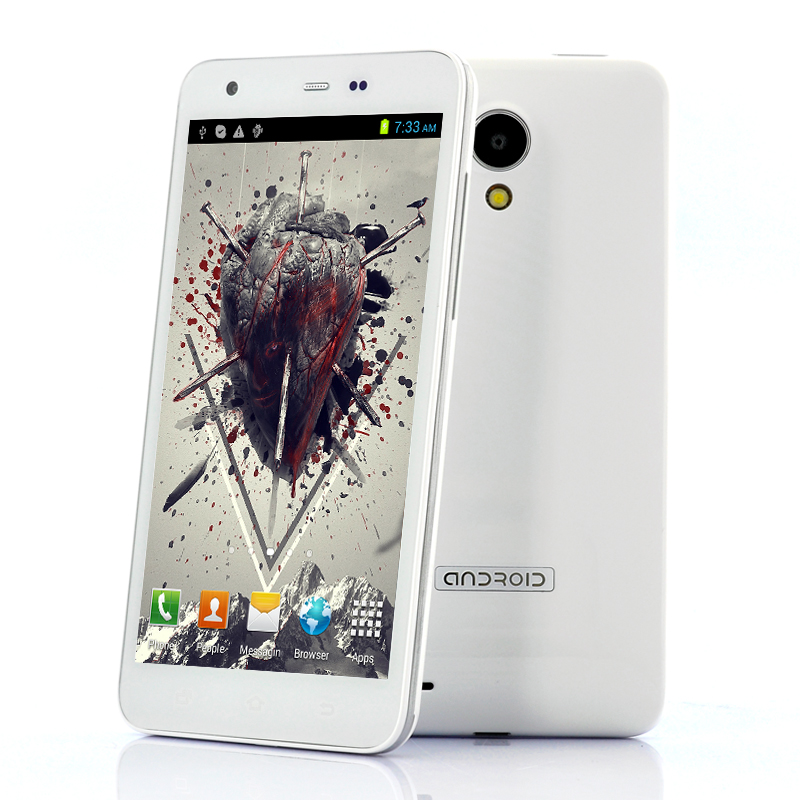 images/buy-electronics/Quad-Core-Android-4-2-Budget-Phone-Corvus-5-Inch-Screen-3G-Dual-SIM-4GB-Internal-Memory-White-plusbuyer.jpg
