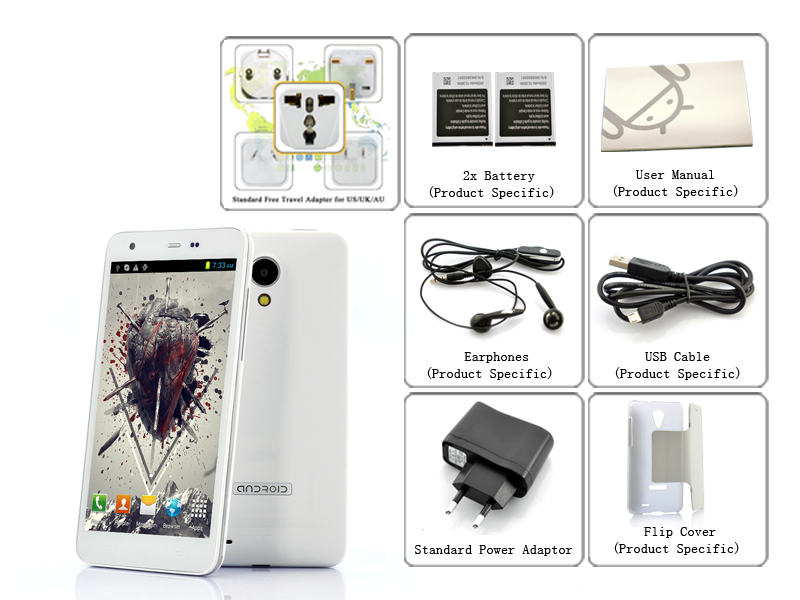 images/buy-electronics/Quad-Core-Android-4-2-Budget-Phone-Corvus-5-Inch-Screen-3G-Dual-SIM-4GB-Internal-Memory-White-plusbuyer_9.jpg