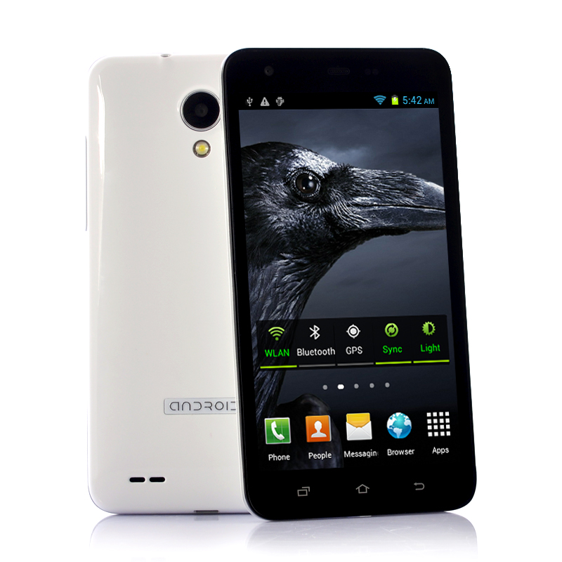 images/buy-electronics/Quad-Core-Android-4-2-Budget-Phone-Kutkh-5-Inch-Screen-3G-Dual-SIM-4GB-Internal-Memory-plusbuyer.jpg