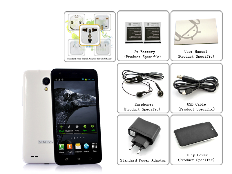 images/buy-electronics/Quad-Core-Android-4-2-Budget-Phone-Kutkh-5-Inch-Screen-3G-Dual-SIM-4GB-Internal-Memory-plusbuyer_8.jpg