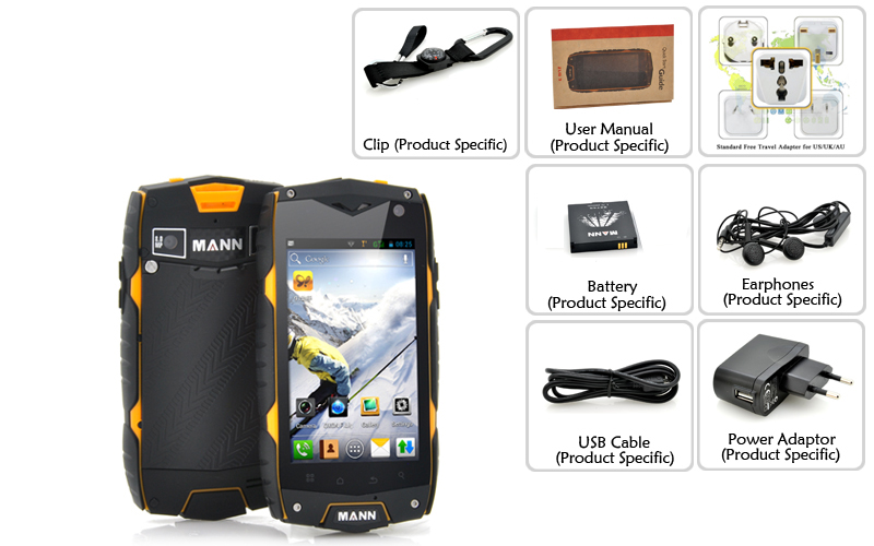 images/buy-electronics/Rugged-Android-Phone-Mann-A18-4-Inch-Screen-Snapdragon-Dual-Core-CPU-IP68-Waterproof-Shockproof-Dustproof-plusbuyer_8.jpg