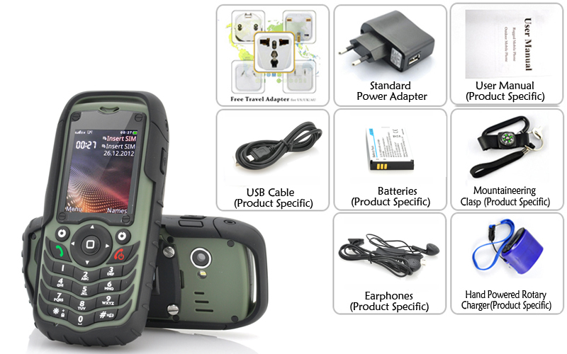 images/buy-electronics/Rugged-Design-Mobile-Phone-Fortis-IP67-Waterproof-Rating-Quad-Band-GSM-Dual-SIM-Green-plusbuyer_9.jpg
